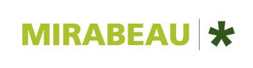Mirabeau_logo