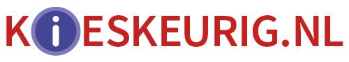 kknl-logo