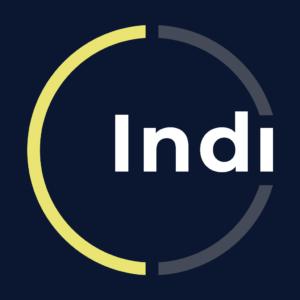 Indivirtual